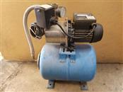 Pacific Hydrostar #68387 Shallow Well Pump
